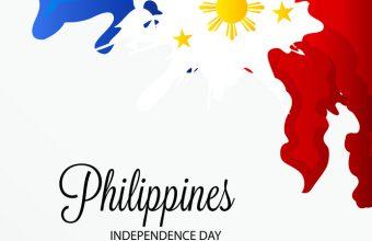 フィリピン進出法