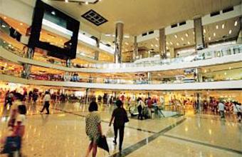 シンガポールへの海外出店